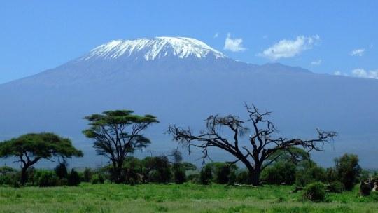 Les meilleurs conseils pour l'ascension du Kilimandjaro