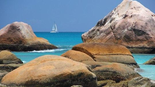 Comment planifier des vacances aux Seychelles ?