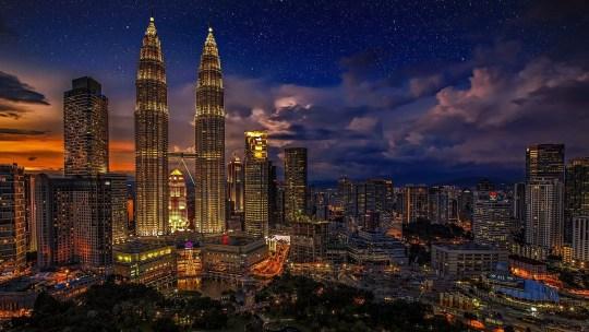Malaisie : Les 10 meilleures choses à faire à Kuala Lumpur