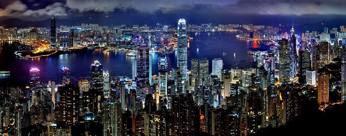 Pourquoi visiter Hong Kong ? 12 merveilles invisibles à découvrir !