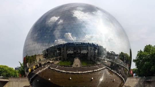 Pourquoi visiter la Philharmonie de Paris ?