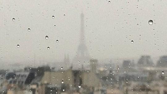 Comment faire face à la météo en voyage ? (Pluie/soleil)