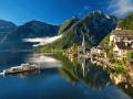 Quelques conseils pour se lancer dans le tourisme à l'international