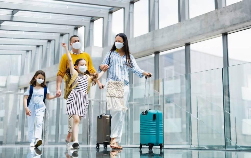 voyage famille couple ou solo