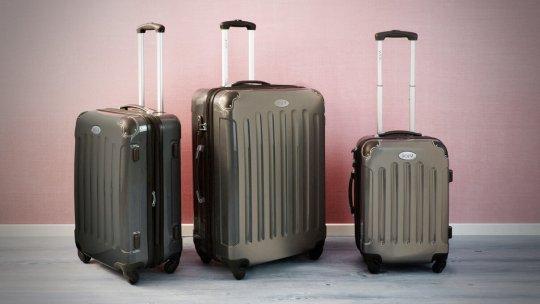 Nos conseils pour choisir une valise adaptée à votre voyage