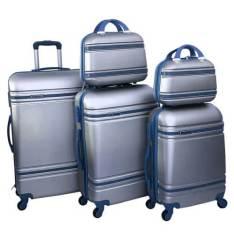 ensemble valises