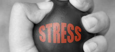 stress-anxieux