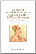 livre_aloe_arborescens_a-f-lof