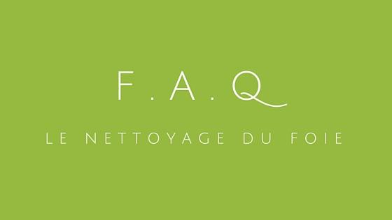 F.a.q, faq