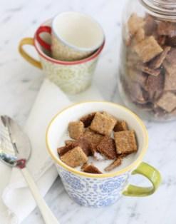 cereales-sans-gluten 1