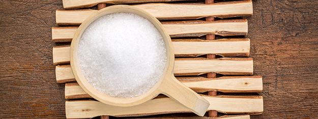 sulfate-de-magnesium, sulfate de magnésium
