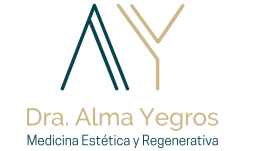 Dra. Alma Yegros
