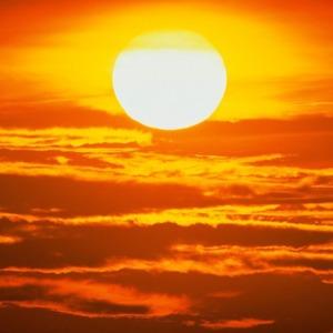 377: Heat Wave