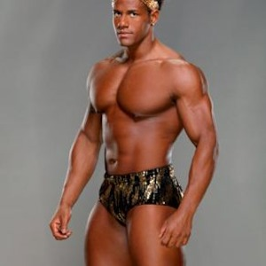 Wrasslin Gods 58: Darren Young Makeover
