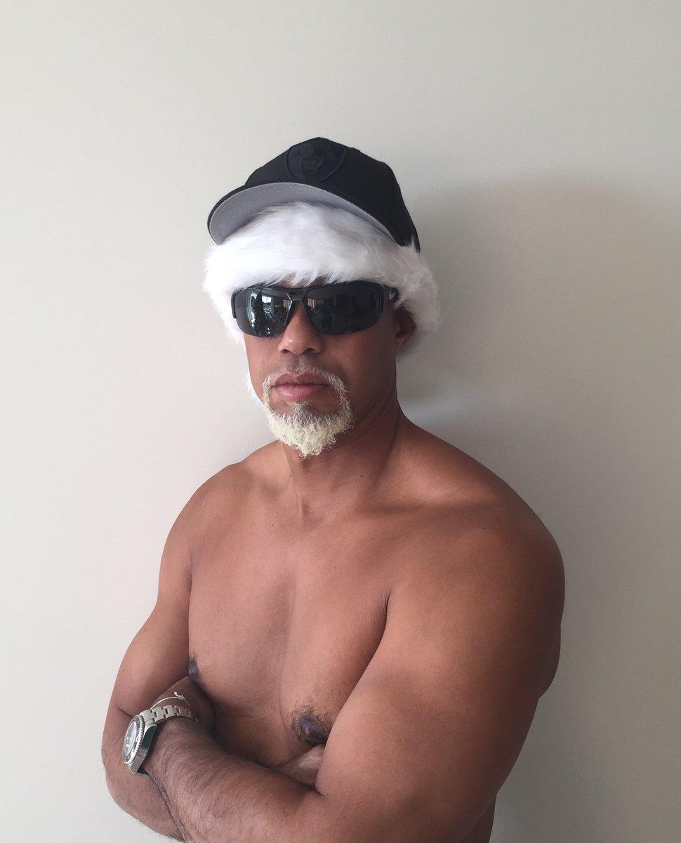 409: Mack Daddy Santa