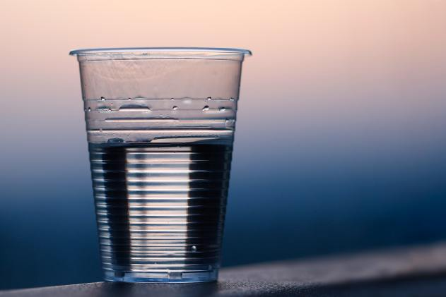 sunset-cup-water-drink-87383