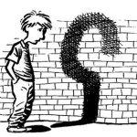 INTELIGENCIA EMOCIONAL: «LA CUENTA CORRIENTE AFECTIVA»
