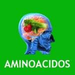 NUTRICION Y SALUD MENTAL: AMINOACIDOS