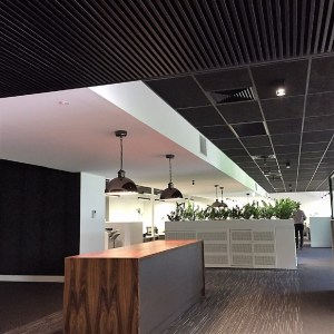 Office Fit Out (6)