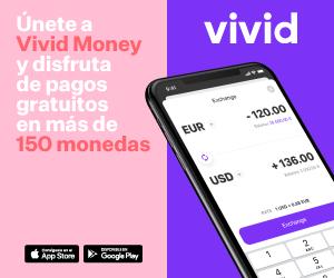 abrir cuenta vivid money