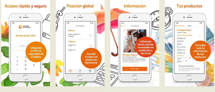 banner nationale nederlanden app