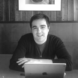 Pablo Souto optimizatusfinanzas