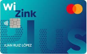 wizink plus logo