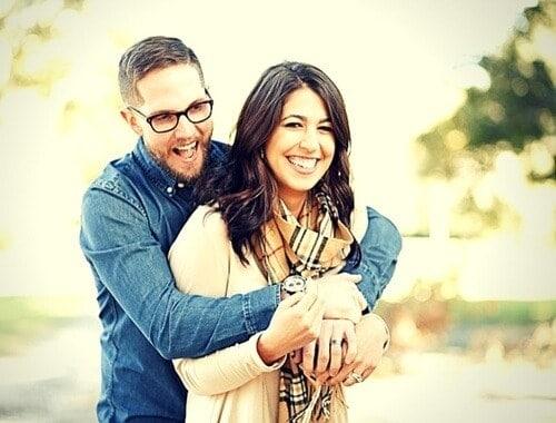 dating with dignity matchmaking universidad empresa