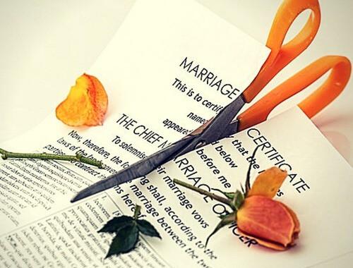 divorce-marriage_problems