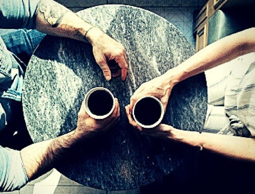 coffee-speed_dating-dating_tips