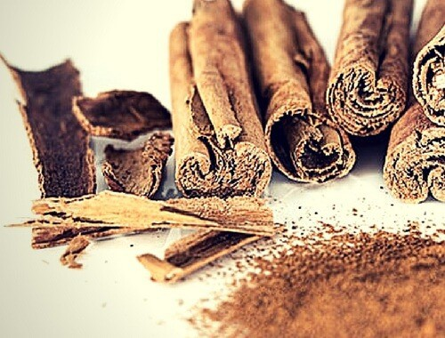 cinnamon-better_sex-aphrodisiac