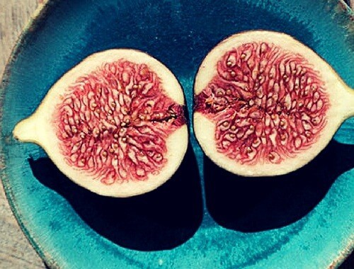 fig-aphrodisiac-better_sex
