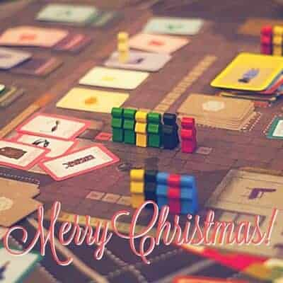 board game gift ideas for man