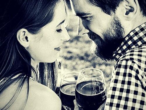 valentines_day_gift-marriage_goals