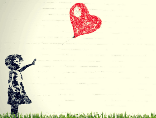 how-to-move-on-love-breakup