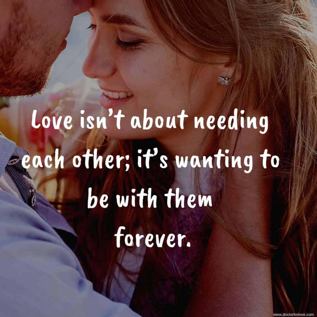 needing love instagram captions quotes