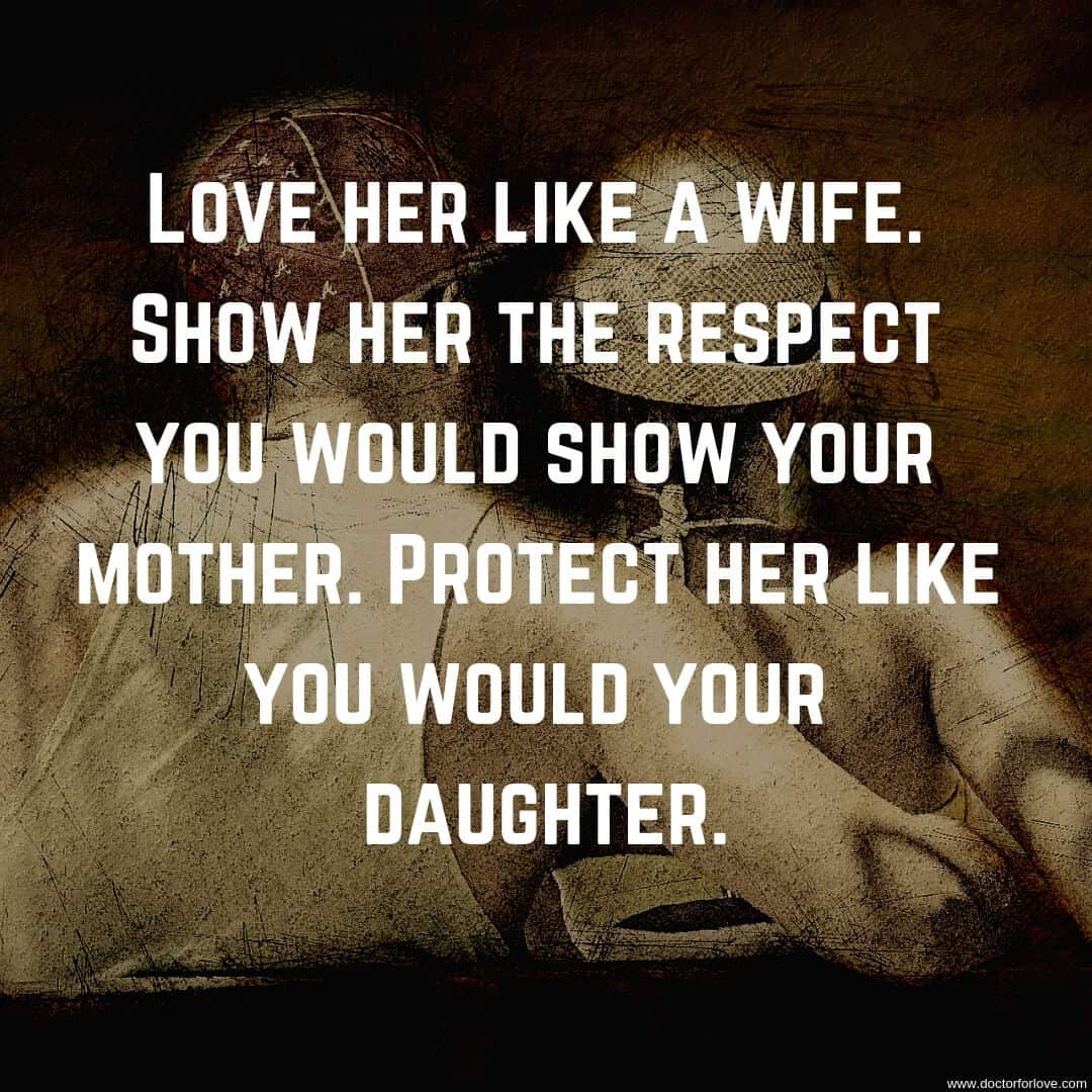 wife mother love instagram captions quotes