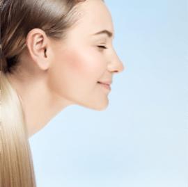 tratamiento-aumento-labios