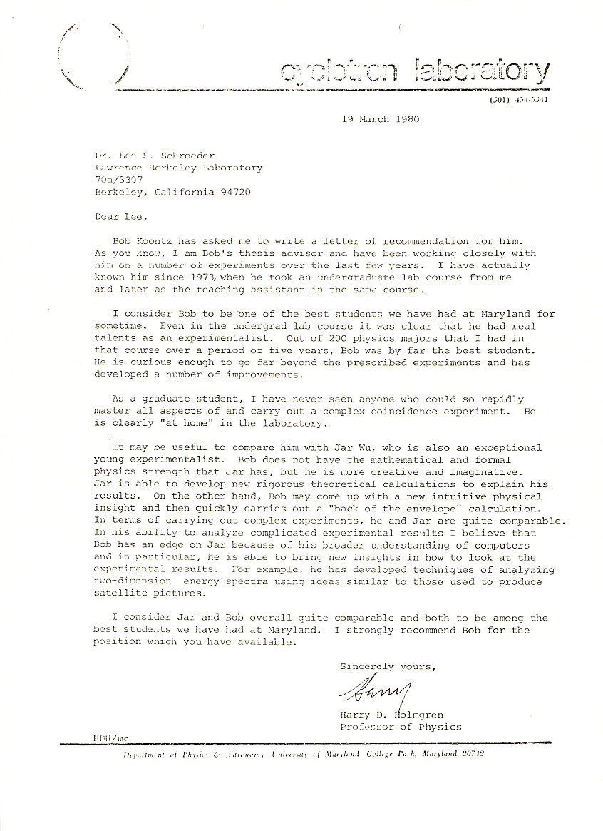 Sample letter of recommendation teaching images letter format letter of recommendation teaching award thecheapjerseys Gallery