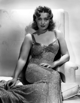Image result for joan blondell