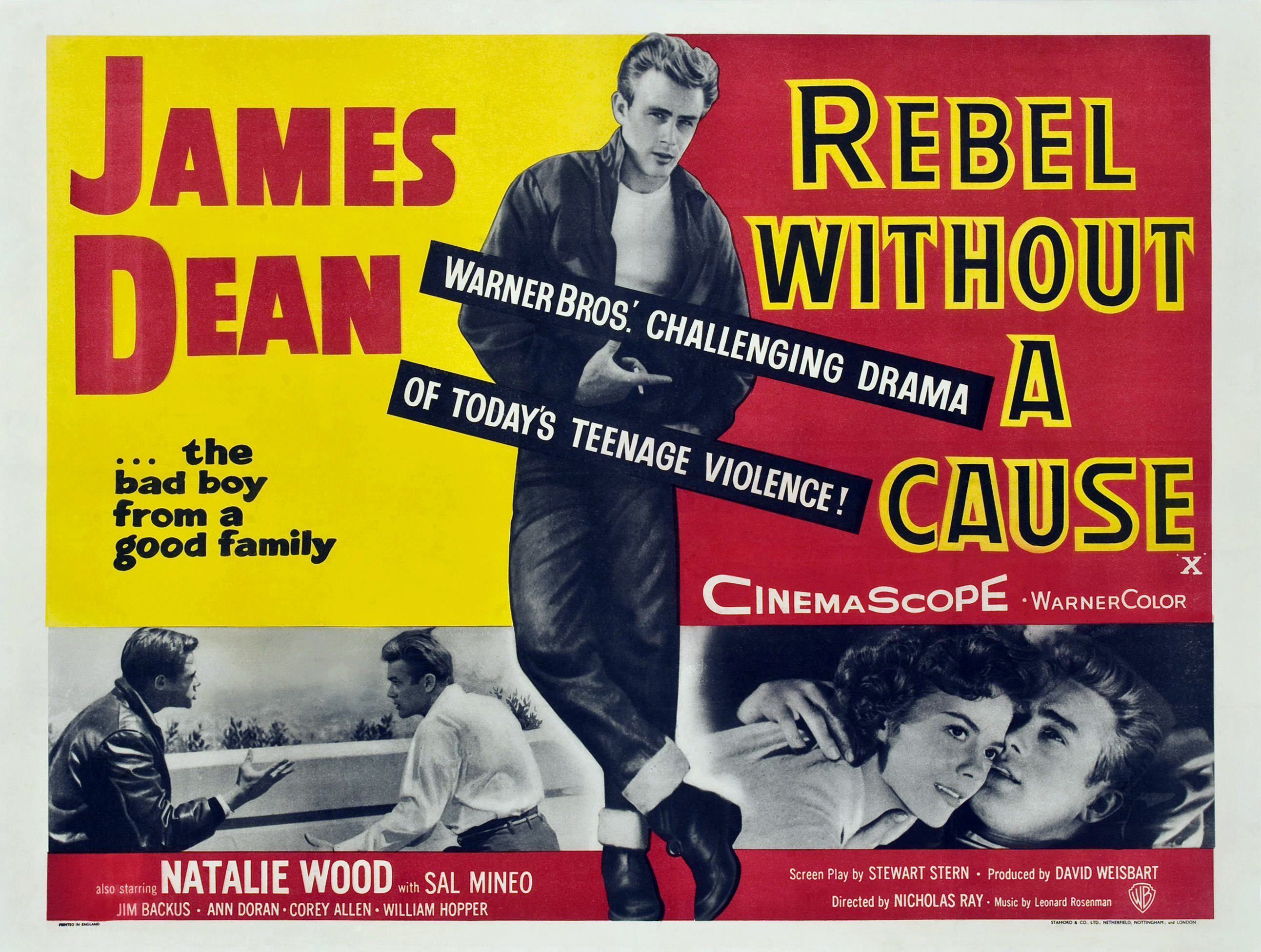 rebel-without-a-cause-movie-poster-1955