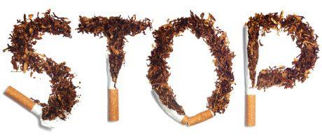 Resultado de imagen para tabaco