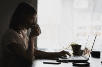 5 مميزات تمكنك البحث عن خطة استضافة المواقع