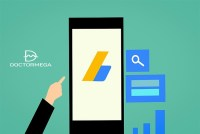 كيف أضافة جوجل ادسنس إلى الووردبريس