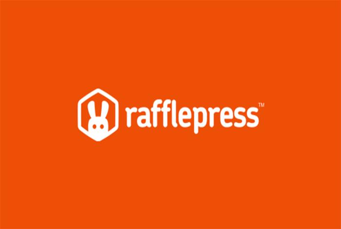 بدء تقديم الهبة في WordPress كان صعبًا. RafflePress يجعلها سهلة