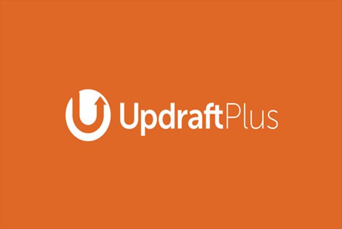 UpdraftPlus، المكون الإضافي الأكثر ثقة في ووردبريس، عمل نسخة احتياطي واستعادة وتنظيف