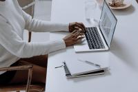 أهم الفوائد لتحسين محركات البحث لموقعك