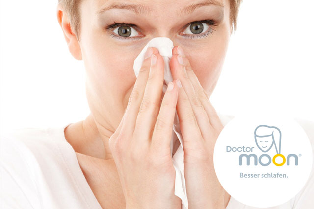 allergiker matratze