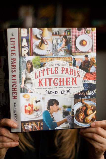 little-paris-kitchen-rachel-khoo-640