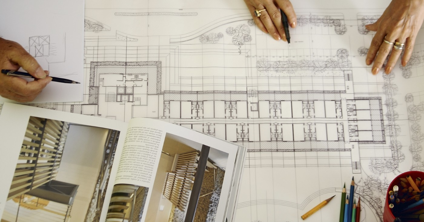 sound proofing design & advice, noise reduction design & advice, noise supression design & advice